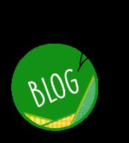 サブ・フィールド公式ブログ
